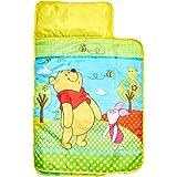Disney Winnie the Pooh CosyWrap Nap Blanket