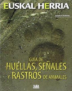Guía de Piedras de la Sierra de Guadarrama: Amazon.es: Sacristán Arroyo, Nuria: Libros