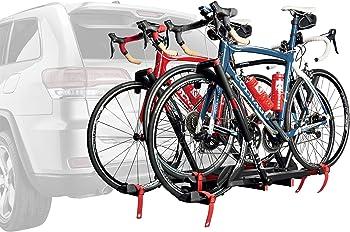 Allen Sports Premier Locking Tray Rack