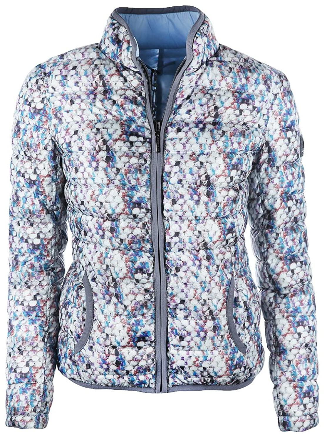 Frieda & Freddies Damen Jacke