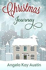 Christmas Journey Kindle Edition