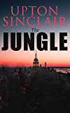 The Jungle: Political Novel