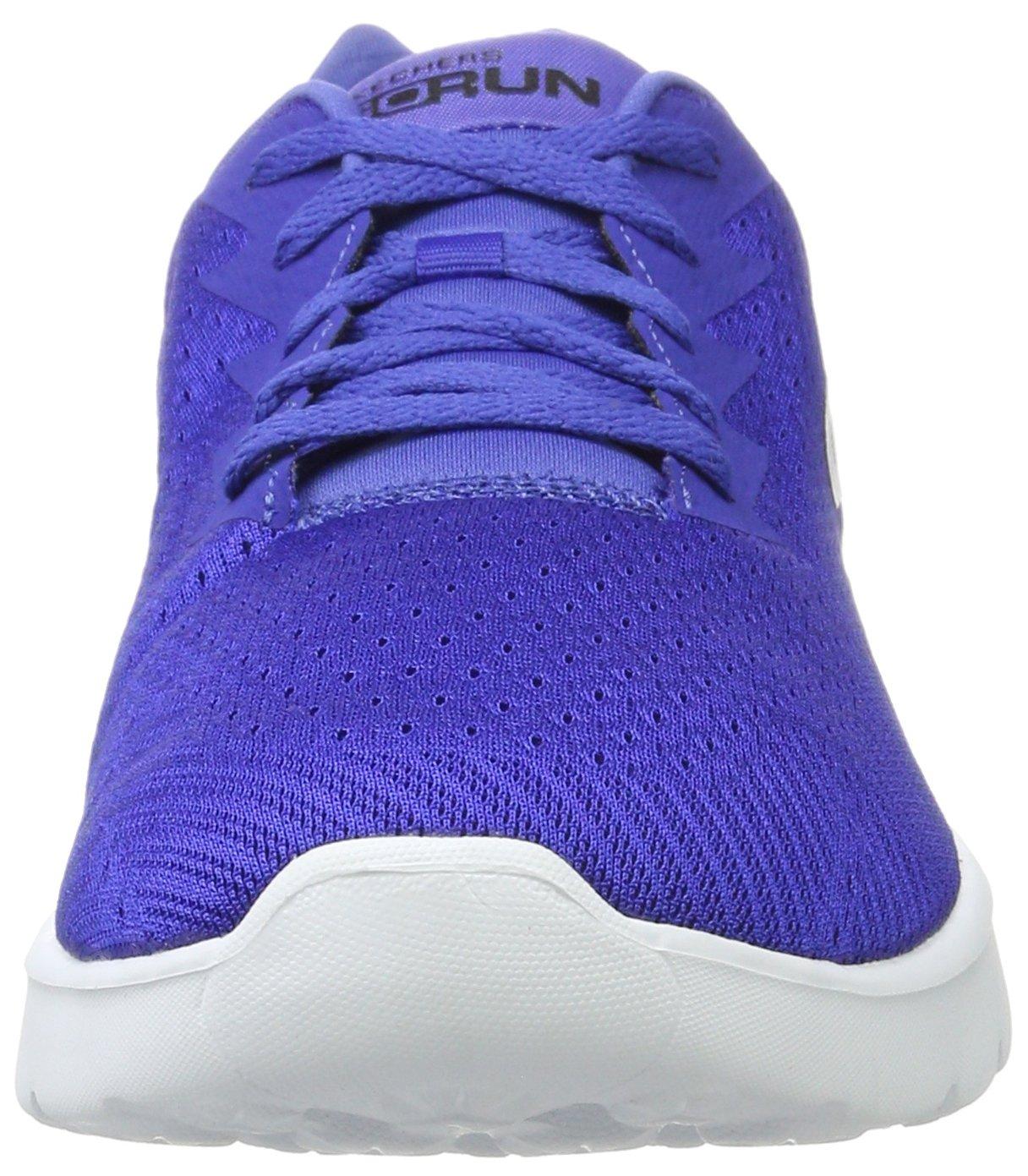 07d132dc7a616 Skechers Performance Men's Go Run 400 Disperse Running Shoe - SGR4G7271804  < Road Running < Clothing, Shoes & Jewelry - tibs