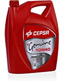 Cepsa Genuine 10W40 (5L)