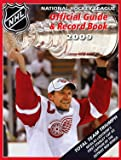 NHL Official Guide & Record Book 2008-2009