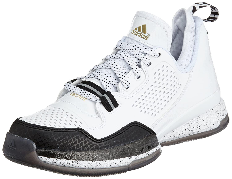 adidas damian lillard shoes uk