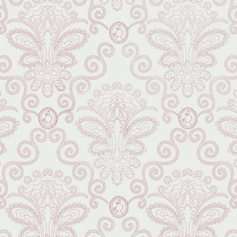 PiP Studio Quilt Feeling   Star Weiß - 150 x 200