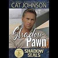 Shadow Pawn (Shadow SEALs)