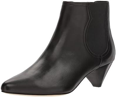 Joie Women's Barleena Chelsea Boot 0wtSV4zlRI
