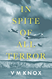 In Spite of All Terror (A Clement Wisdom Novel Book 1)