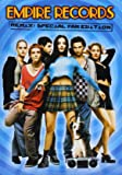 Empire Records Remix Special Fan Edition