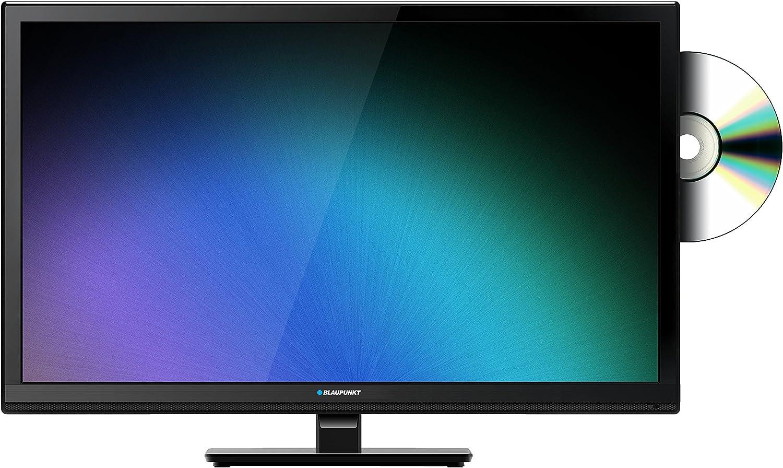 Blaupunkt 215/207I - Televisor 21.5