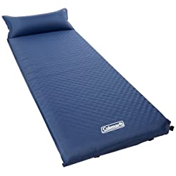 Portable Beds For Adults Recommendations Updated For 2018