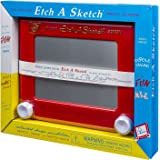 Spin Master Etch A Sketch - Classic