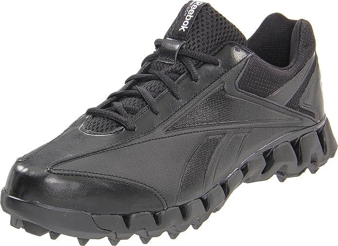 Zapatos Reebok J89739 Zigmagistrate fútbol americano: Amazon.es: Zapatos y complementos
