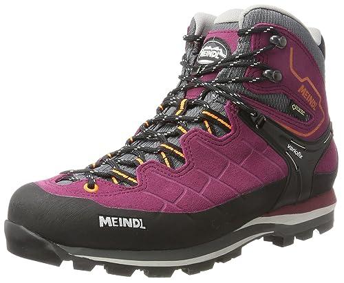 Meindl Litepeak G, Zapatillas de Marcha Nórdica para Mujer: Meindl: Amazon.es: Zapatos y complementos