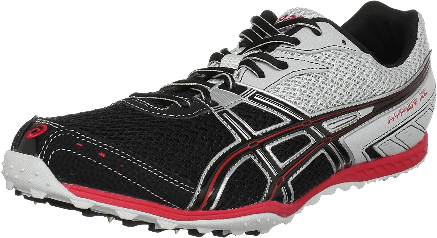 ASICS Men s Hyper XC Track and Field Shoe