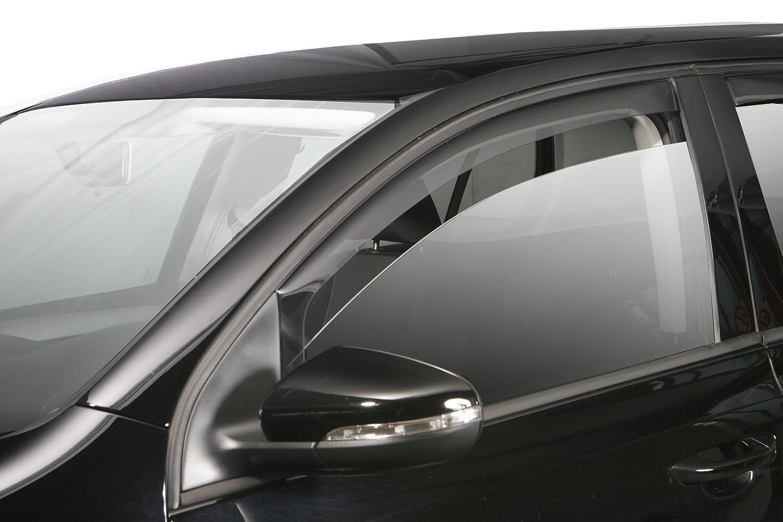 Climair Wind Deflectors Daihatsu Trevis 5 Doors 8//06