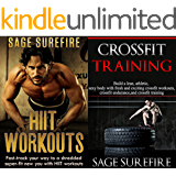 Calisthenics: HIIT Workouts And Bodyweight Training Bundle – Calisthenics And Bodyweight Training