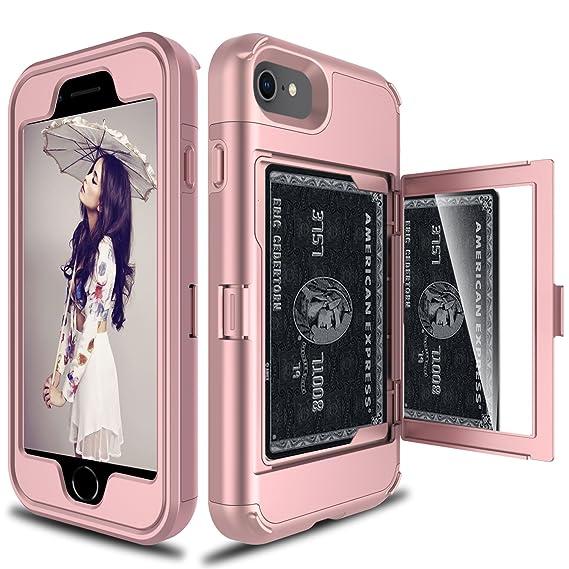 elegant iphone 8 case