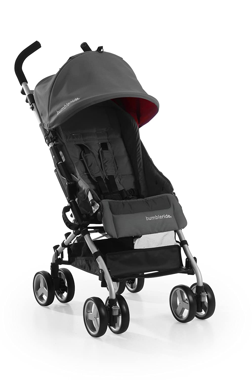 Amazon.com: Bumbleride Flite carriola: Baby