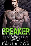 Breaker: Gravediggers MC