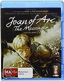Joan of Arc: The Messenger [USA] [Blu-ray]