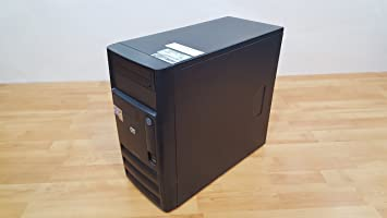 COMPAQ D220 MT AUDIO WINDOWS VISTA DRIVER