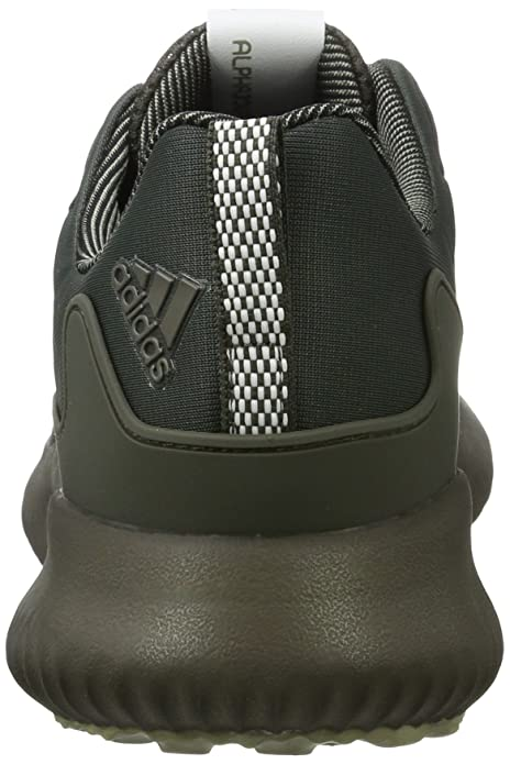 another chance a98e5 b3c29 Amazon.com  adidas Alphabounce RC B42651 Mens Shoes  Road Ru