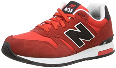 New Balance Ml565 D zapatillas
