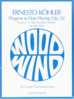 Eugène Bozza Aria Violin Or Flute And Piano Classical Violin Music Book 100% High Quality Materials Instruction Books, Cds & Video Musical Instruments & Gear