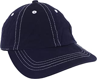 product image for City Threads Little Boys' Solid Baseball Hat