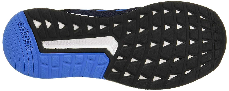 Adidas Herren Questar Ride Fitnessschuhe Weiß Weiß Weiß Grau, EU  80c24a