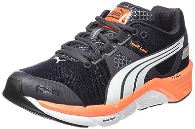 Puma Faas 1000 V1 5, Running Femme