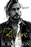 'Til The Last Lyric (Life of Debauchery Duet Book 2)