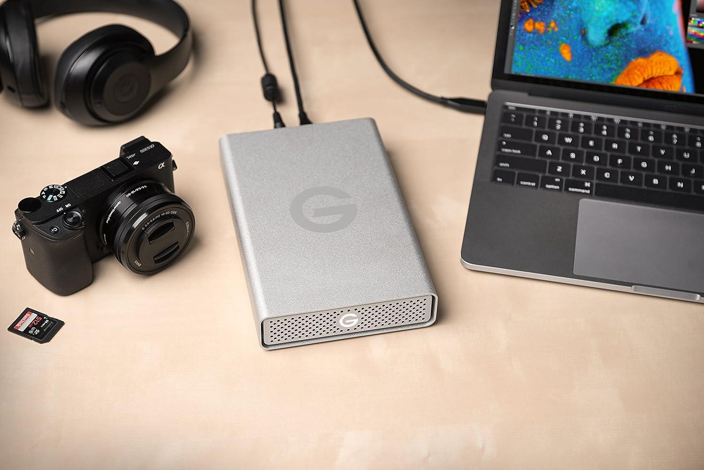 Best external hard drive consumer reports