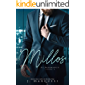 Millos (Os Karamanlis Livro 4)