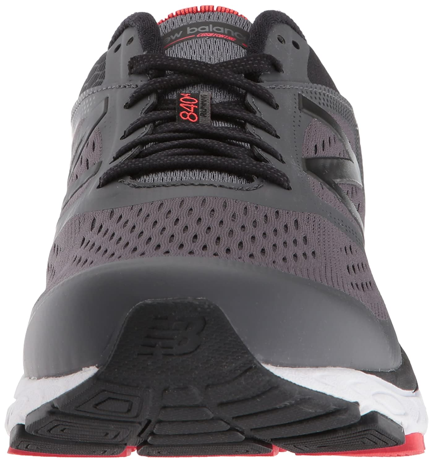New Balance Men s 840v4 Running Shoe