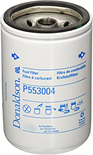 kfP559128 Donaldson P559128 Filter Donaldson Company Inc
