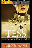Tess Awakening