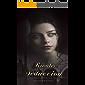 Rivales de la seducción (Libertinos Enamorados nº 5) (Spanish Edition)