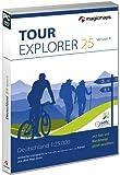 TOUR Explorer 25 - Deutschland Gesamt 8.0