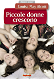 Piccole donne crescono (Joybook)