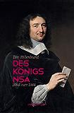 Des Königs NSA: 1684 statt 1984