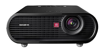 Sony VPL-BW7 Video - Proyector (2000 lúmenes ANSI, LCD, WXGA ...