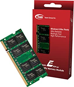 2GB Team High Performance Memory RAM Upgrade Single Stick For Dell Inspiron 14R (N4010) 14z 15 (1564). The Memory Kit comes with Life Time Warranty.