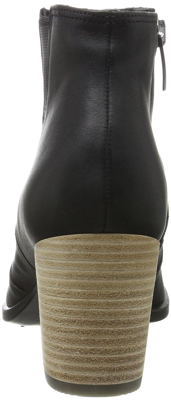 Homme en Femme Ecco Shape 55, Bottes Chelsea FemmeB075JR6HYQParent Shopping en Homme ligne Design luxuriant Exportation 93f0c6