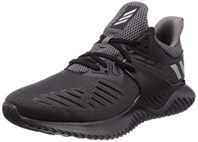 c4beac53b5b11 adidas Men Shoes Running Alphabounce Beyond Trainers Training Workout (EU  39 1 3 -