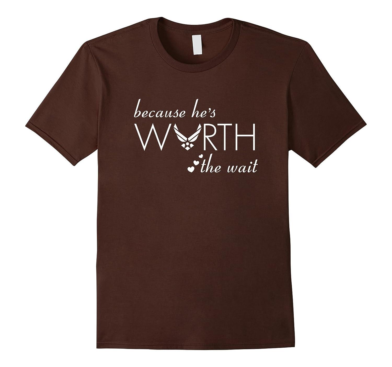 is a girlfriend worth it