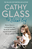 The Silent Cry: There is little Kim can do as her mother's mental health spirals out of control